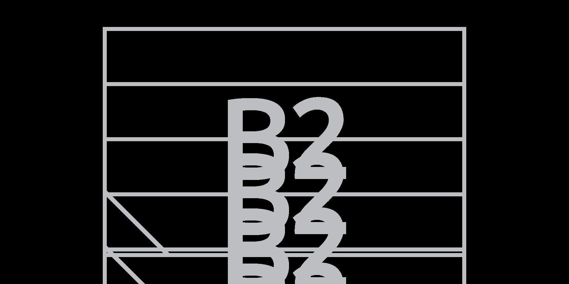 StudioKalendarzy.pl - biuwary B2