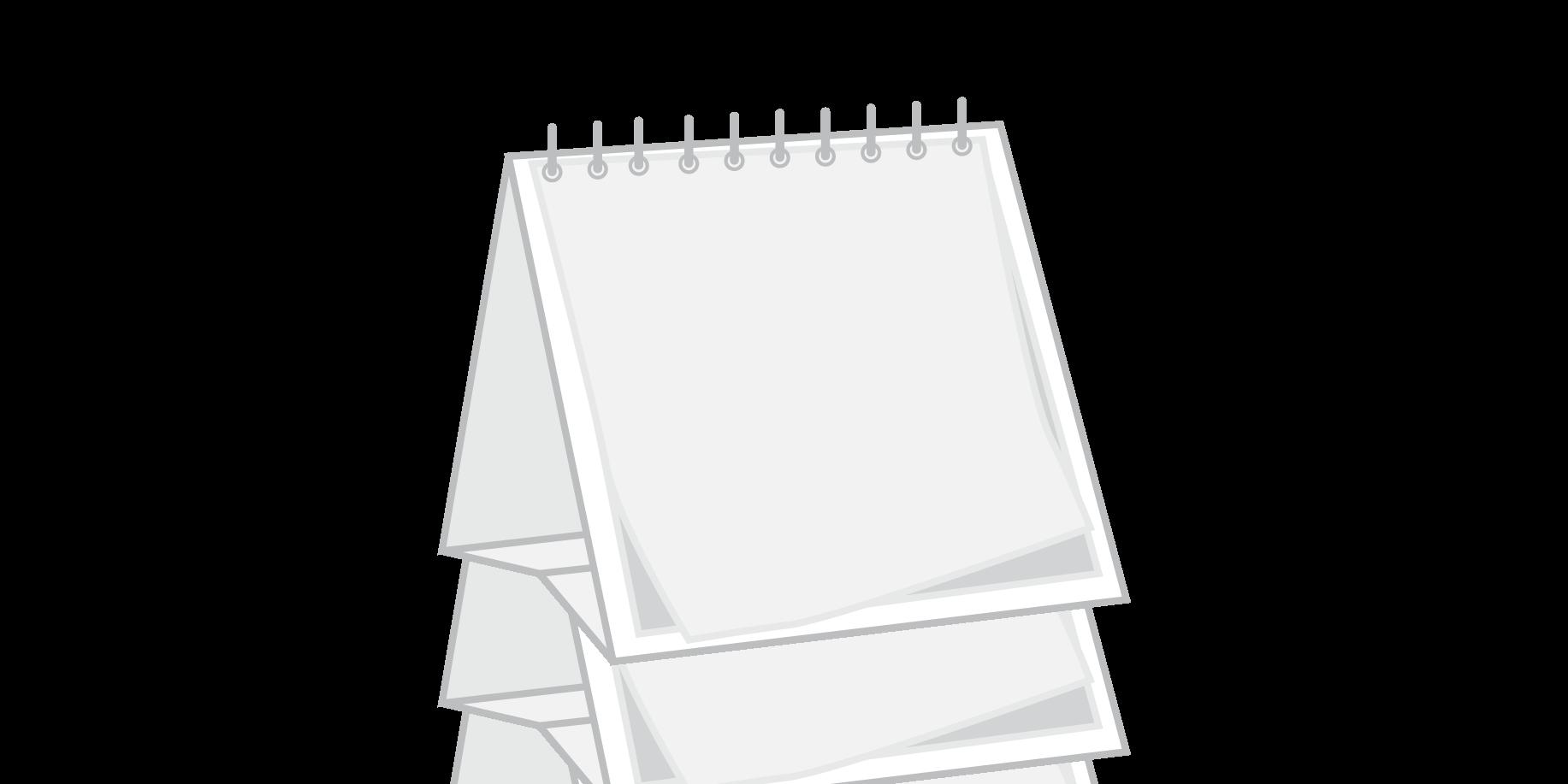 StudioKalendarzy.pl - kalendarze biurkowe indywidualne