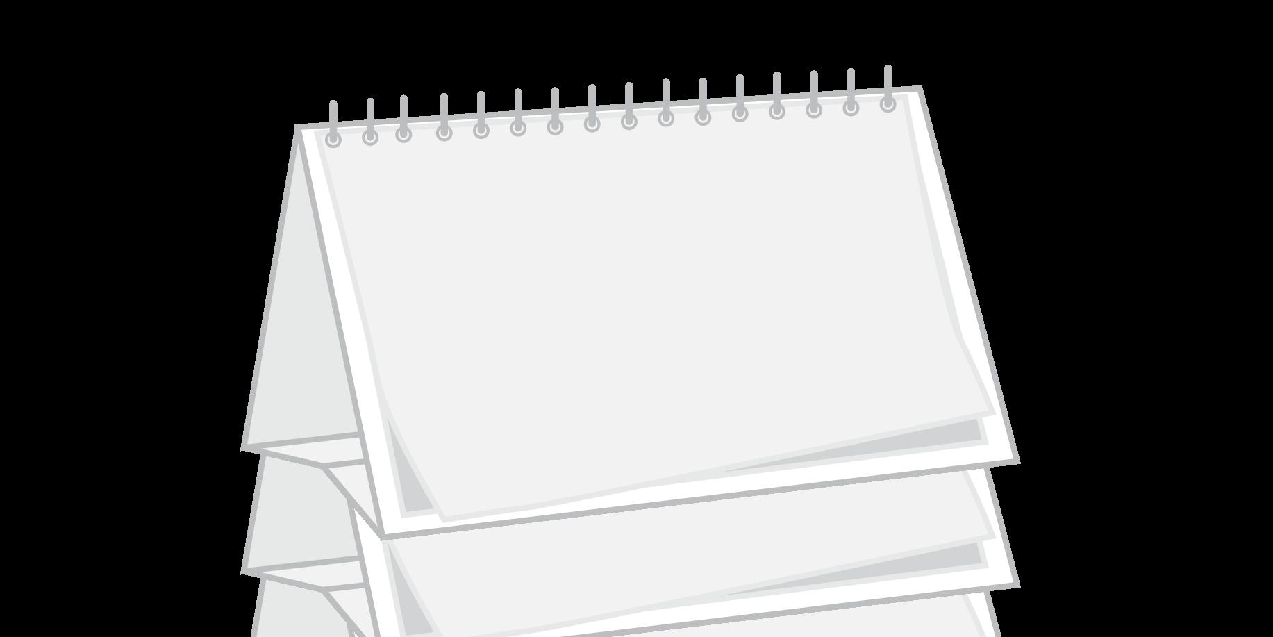 StudioKalendarzy.pl - kalendarze biurkowe indywidualne panoramiczne