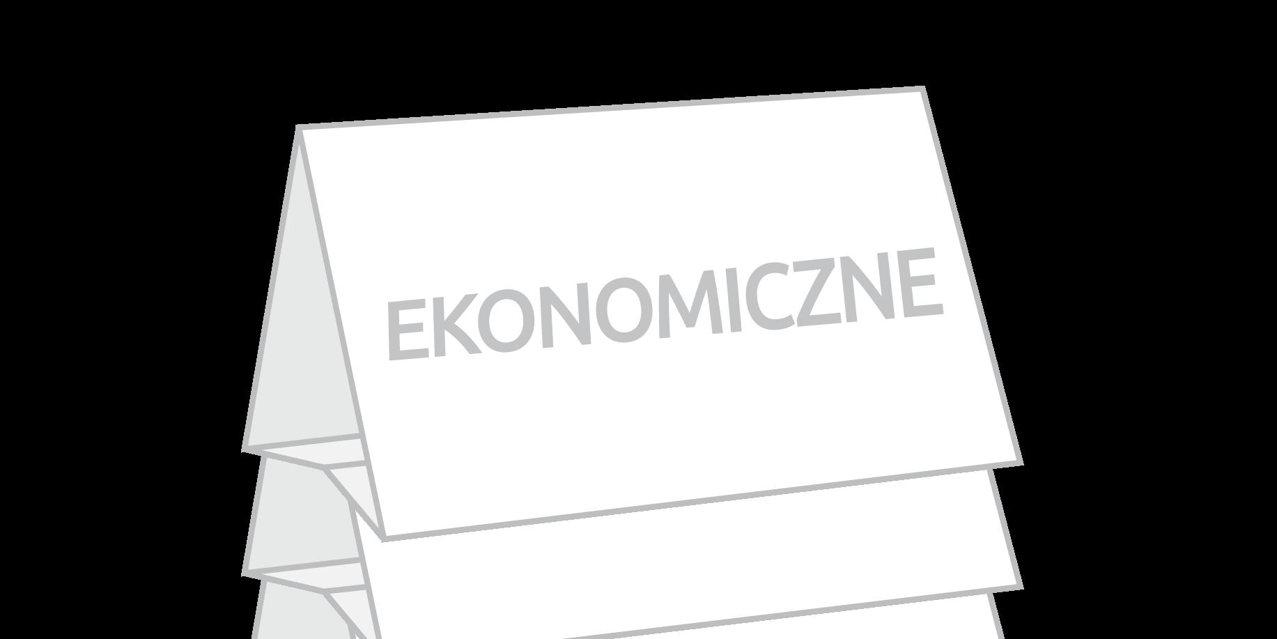 StudioKalendarzy.pl - piramidki ekonomiczne