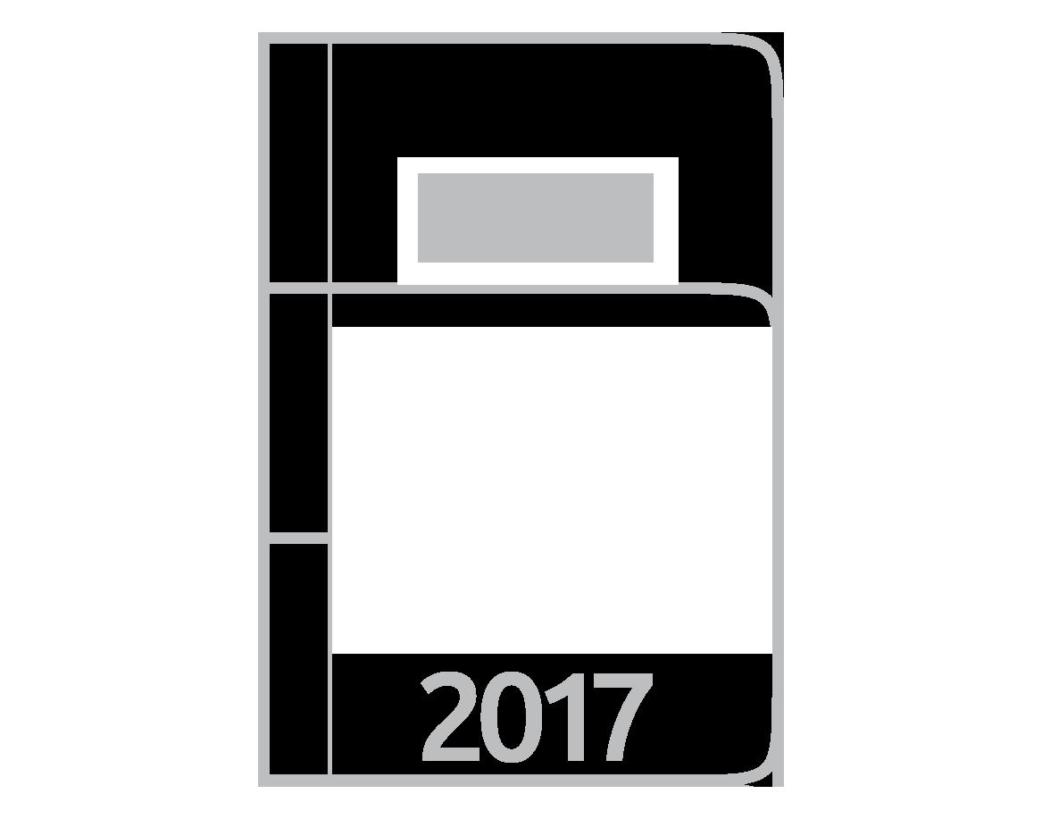 StudioKalendarzy.pl - kalendarze książkowe