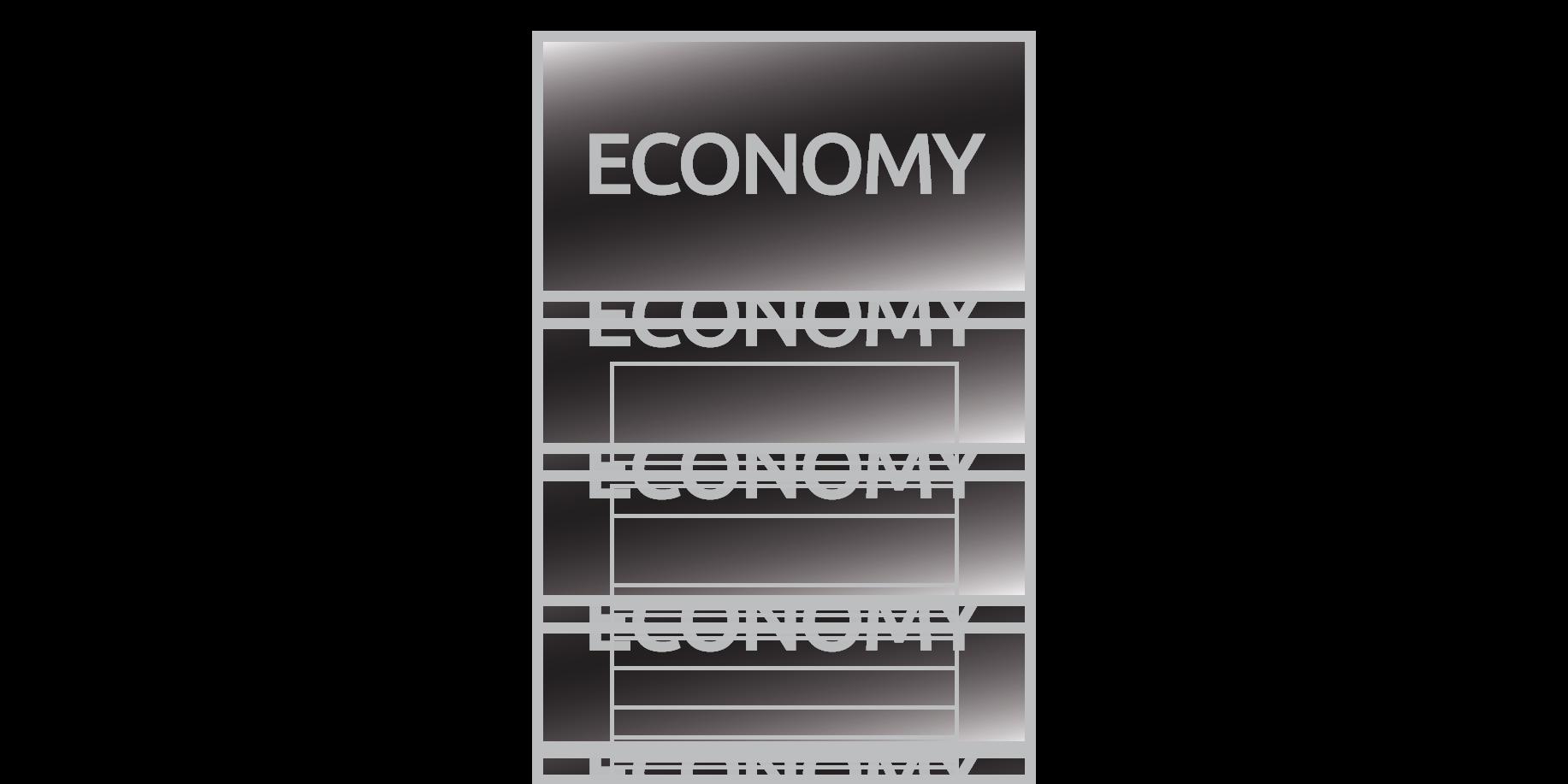 StudioKalendarzy.pl - kalendarze trójdzielne ekonomiczne