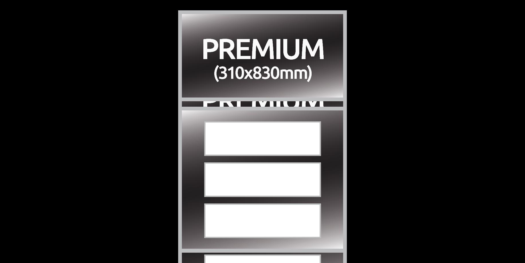 StudioKalendarzy.pl - kalendarze trójdzielne premium