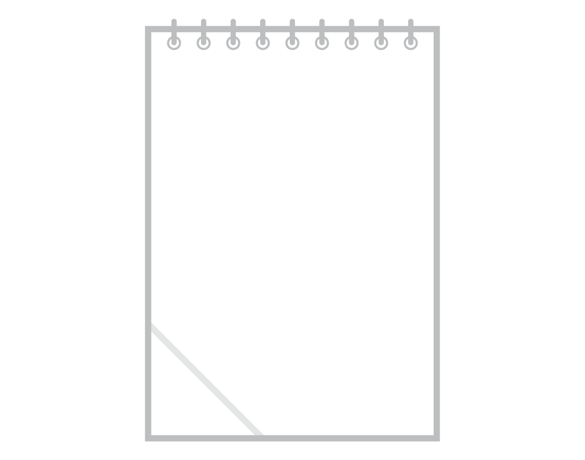 StudioKalendarzy.pl - kalendarze wieloplanszowe / spiralowane