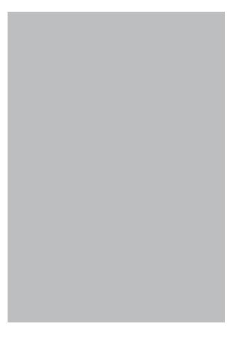 Kalendarze plakatowe w formacie B2