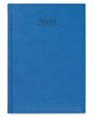 Kaledarze książkowe - Vivela