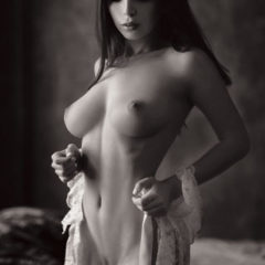 Kalendarz wieloplanszowy Erotic moments (1)