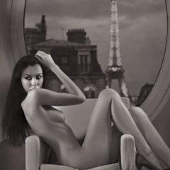 Kalendarz wieloplanszowy Erotic moments (12)