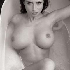 Kalendarz wieloplanszowy Erotic moments (2)