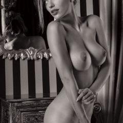 Kalendarz wieloplanszowy Erotic moments (5)