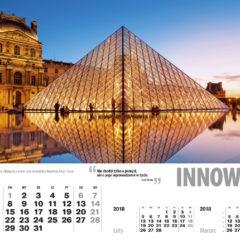 Kalendarz wieloplanszowy Ethos (1)