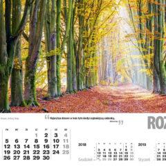 Kalendarz wieloplanszowy Ethos (11)