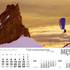 Kalendarz wieloplanszowy Ethos (12)