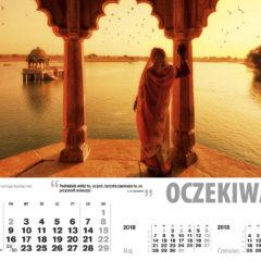 Kalendarz wieloplanszowy Ethos (4)
