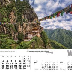 Kalendarz wieloplanszowy Ethos (6)