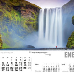 Kalendarz wieloplanszowy Ethos (8)