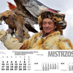 Kalendarz wieloplanszowy Ethos (9)