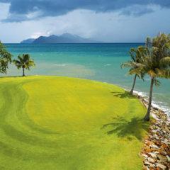 Kalendarz wieloplanszowy Golf (1)