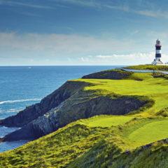 Kalendarz wieloplanszowy Golf (10)