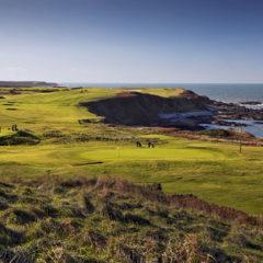 Kalendarz wieloplanszowy Golf (11)