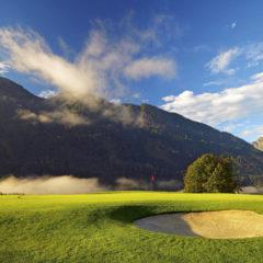 Kalendarz wieloplanszowy Golf (3)