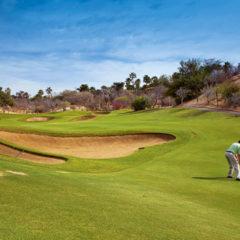 Kalendarz wieloplanszowy Golf (4)