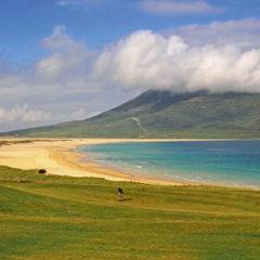 Kalendarz wieloplanszowy Golf (6)
