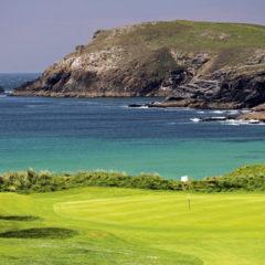 Kalendarz wieloplanszowy Golf (8)