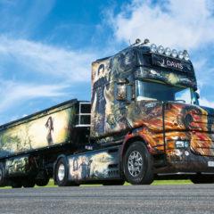 Kalendarz wieloplanszowy Trucks (10)