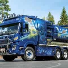 Kalendarz wieloplanszowy Trucks (11)