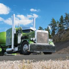 Kalendarz wieloplanszowy Trucks (12)