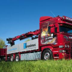 Kalendarz wieloplanszowy Trucks (4)