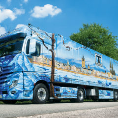 Kalendarz wieloplanszowy Trucks (5)