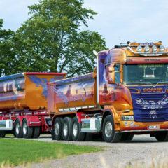 Kalendarz wieloplanszowy Trucks (8)