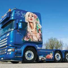 Kalendarz wieloplanszowy Trucks (9)