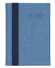 Kalendarze książkowe - Bi Color