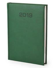 Kalendarze książkowe Classic