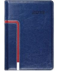 Kalendarze książkowe - Combo Corner