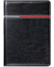 Kalendarze książkowe - Combo Horizontal