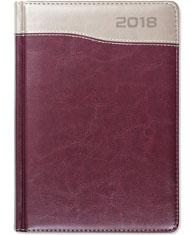 Kalendarze książkowe Combo Top