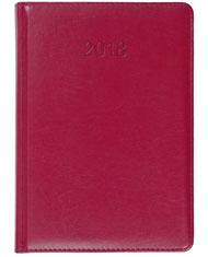 Kalendarze książkowe Elit