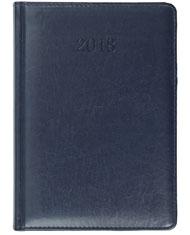 Kalendarze książkowe - Elit