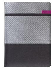 Kalendarze książkowe Karbon