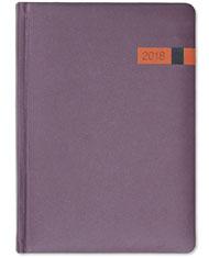 Kalendarze książkowe Magic