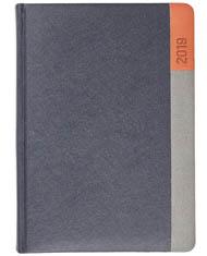 Kalendarze książkowe Moon