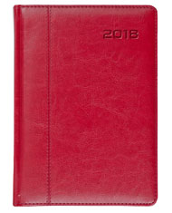 Kalendarze książkowe - Nero