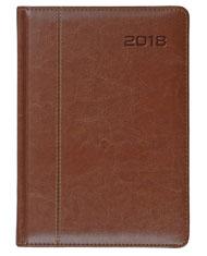 Kalendarze książkowe Nero