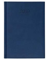 Kalendarze książkowe Vivela