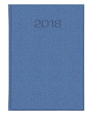 Kalendarze książkowe Yuta