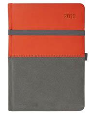 Kalendarze książkowe Zigo (4)